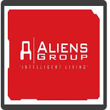 ALIENS DEVELOPERS PRIVATE LIMITED