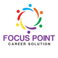 Focus Point Career Solutions