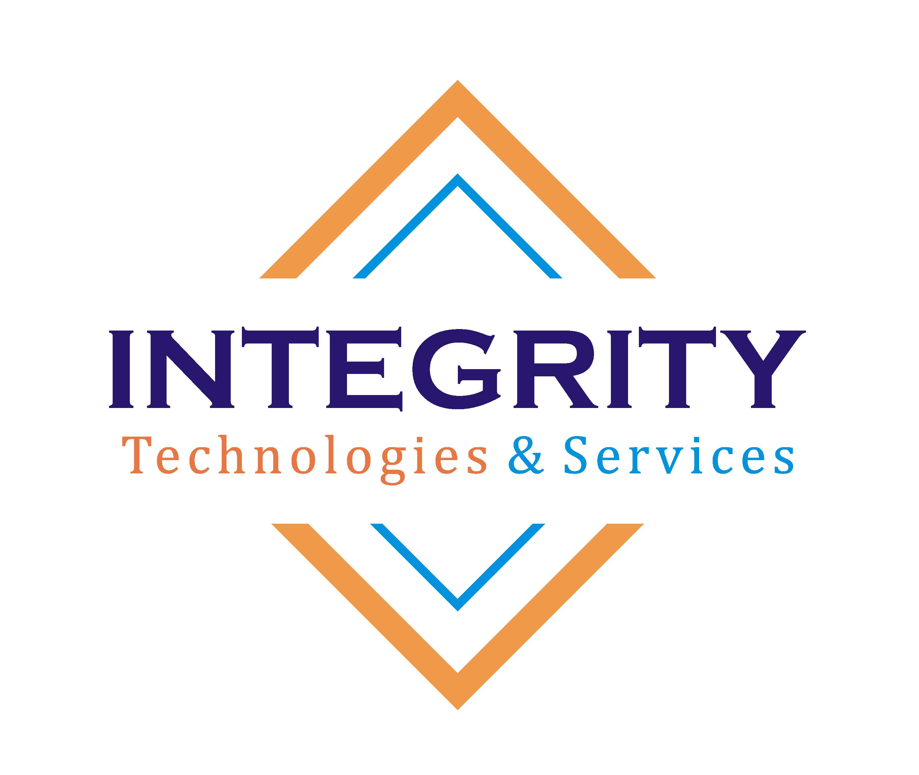 Integrity Global