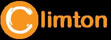 Climton
