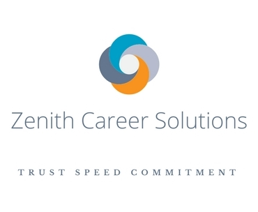 Zenith Career Solutions